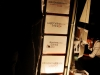 pummarock-fest-2012-2
