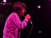 pummarock-fest-2012-21