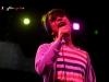 pummarock-fest-2012-22