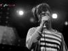 pummarock-fest-2012-23