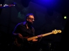 pummarock-fest-2012-26