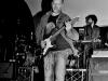 pummarock-fest-2012-28