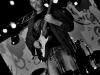 pummarock-fest-2012-33