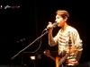 pummarock-fest-2012-39