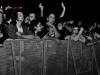 pummarock-fest-2012-45