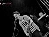 pummarock-fest-2012-46