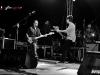 pummarock-fest-2012-47