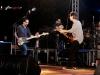 pummarock-fest-2012-48