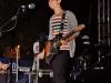 pummarock-fest-2012-49