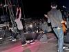 pummarock-fest-2012-50
