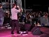 pummarock-fest-2012-52