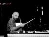 pummarock-fest-2012-53