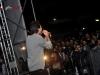 pummarock-fest-2012-57