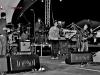 pummarock-fest-2012-58