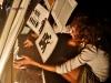 pummarock-fest-2012-6
