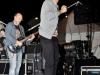 pummarock-fest-2012-60