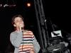 pummarock-fest-2012-61