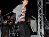 pummarock-fest-2012-62