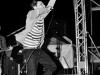 pummarock-fest-2012-63