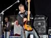 pummarock-fest-2012-64