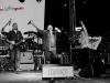 pummarock-fest-2012-65
