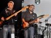 pummarock-fest-2012-67
