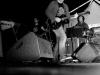 pummarock-fest-2012-68