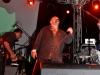 pummarock-fest-2012-69