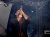 pummarock-fest-2012-70