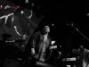 pummarock-fest-2012-72