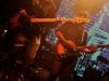 pummarock-fest-2012-73