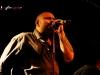 pummarock-fest-2012-75