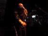 pummarock-fest-2012-77