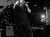 pummarock-fest-2012-79
