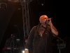 pummarock-fest-2012-80