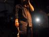 pummarock-fest-2012-85
