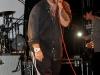 pummarock-fest-2012-86