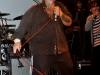 pummarock-fest-2012-87
