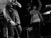 pummarock-fest-2012-88