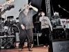 pummarock-fest-2012-89