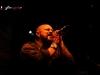 pummarock-fest-2012-92
