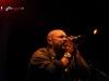 pummarock-fest-2012-93