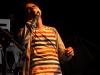 pummarock-fest-2012-95