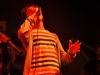pummarock-fest-2012-96