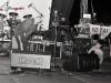 pummarock-fest-2012-98