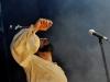 vinicio-capossela-live-pomigliano-jazz-festival-le-vie-dei-santi-alle-basiliche-di-cimitile-photo-michela-iaccarino-102