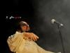 vinicio-capossela-live-pomigliano-jazz-festival-le-vie-dei-santi-alle-basiliche-di-cimitile-photo-michela-iaccarino-103