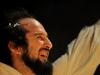 vinicio-capossela-live-pomigliano-jazz-festival-le-vie-dei-santi-alle-basiliche-di-cimitile-photo-michela-iaccarino-105