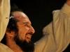 vinicio-capossela-live-pomigliano-jazz-festival-le-vie-dei-santi-alle-basiliche-di-cimitile-photo-michela-iaccarino-106