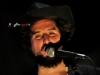 vinicio-capossela-live-pomigliano-jazz-festival-le-vie-dei-santi-alle-basiliche-di-cimitile-photo-michela-iaccarino-109